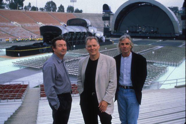 NoteVerticali.it_Pink Floyd_1994