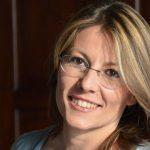 Sara Rattaro: raccontare in punta di piedi le relazioni affettive