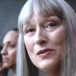 The Giver: Meryl Streep e Jeff Bridges in un futuro senza emozioni