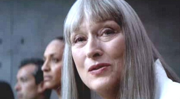 NoteVerticali.it_The Giver_Meryl Streep