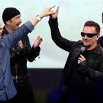 "U2, il nuovo disco è ""Songs of innocence"", in download gratuito su iTunes"