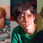 Boyhood, la storia di una crescita nell'America di oggi