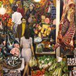 Artisti di Sicilia: Da Pirandello a Iudice, una mostra unica che celebra l'eccellenza del Mediterraneo