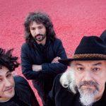 Eugenio Finardi: è sempre tempo di musica ribelle