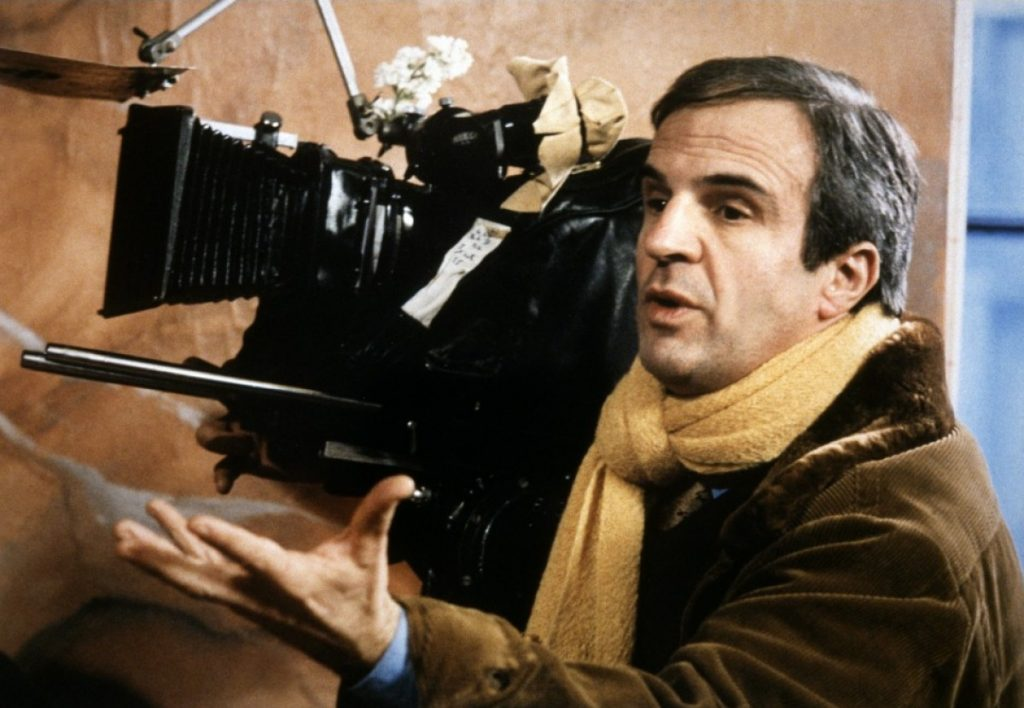 NoteVerticali.it_François-Truffaut_1
