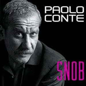 NoteVerticali.it_Paolo_Conte_Snob