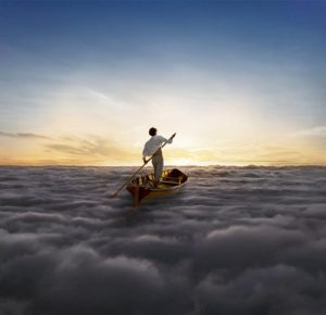 NoteVerticali.it_Pink Floyd_The Endless River_cover