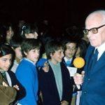 Dormono sulla collina: la parola a 45 anni di storia d'Italia