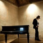 """Sergio Cammariere e """"Mano nella mano"""": un disco prezioso e di classe, che parla di pace e libertà"""