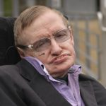 "Anche Stephen Hawking nel nuovo disco dei Pink Floyd ""The Endless River"""