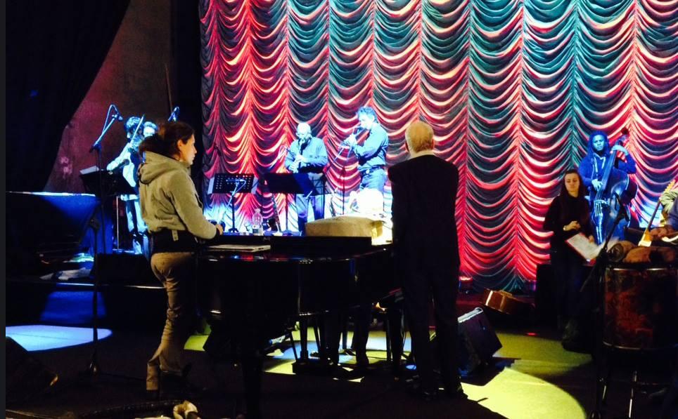 NoteVerticali.it_paolo Conte_prove concerto Legnano 25 ottobre 2014_2