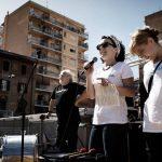 Karawan Festival, il sorriso del cinema migrante: intervista a Carla Ottoni