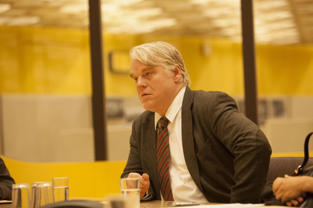 NoteVerticali.it_La spia_1_Seymour Hoffman
