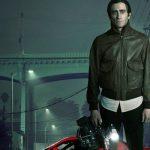 Lo sciacallo: Jake Gyllenhaal diventa reporter d'assalto