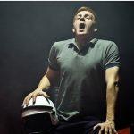 Progetto More: a Cosenza va in scena il teatro contemporaneo, ed è piena qualità