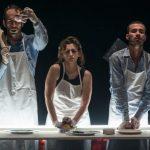 Still Life: a teatro dolore e catarsi contro l'omofobia
