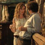 Ambo: al cinema la commedia familiare con Adriano Giannini e Serena Autieri