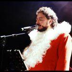 Scanti di Natale: in scena la festa in musica di Dario De Luca
