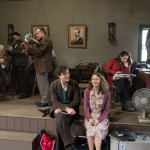 Jimmy's Hall: la fotogallery del film