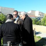 Mimmo Calopresti in Calabria nel nome di Pasolini