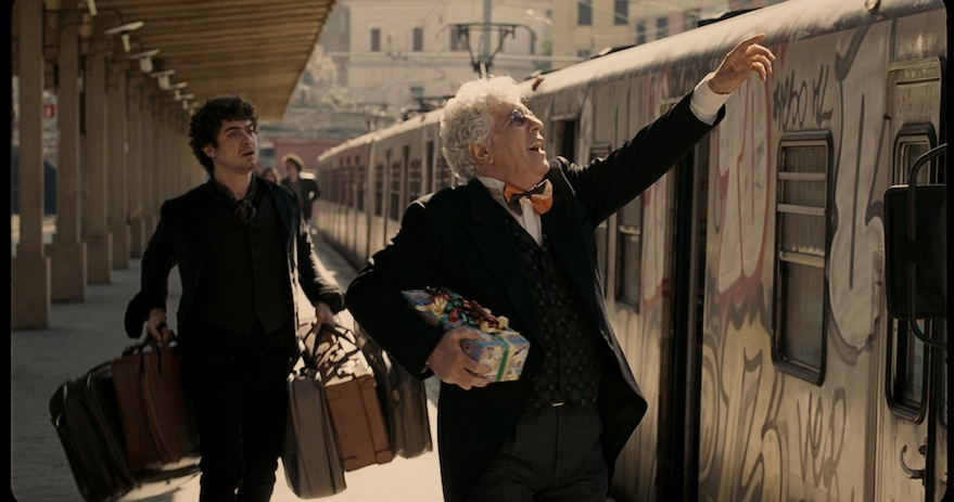 NoteVerticali.it_Pasolini_Abel-Ferrara_Ninetto Davoli_Scamarcio_3