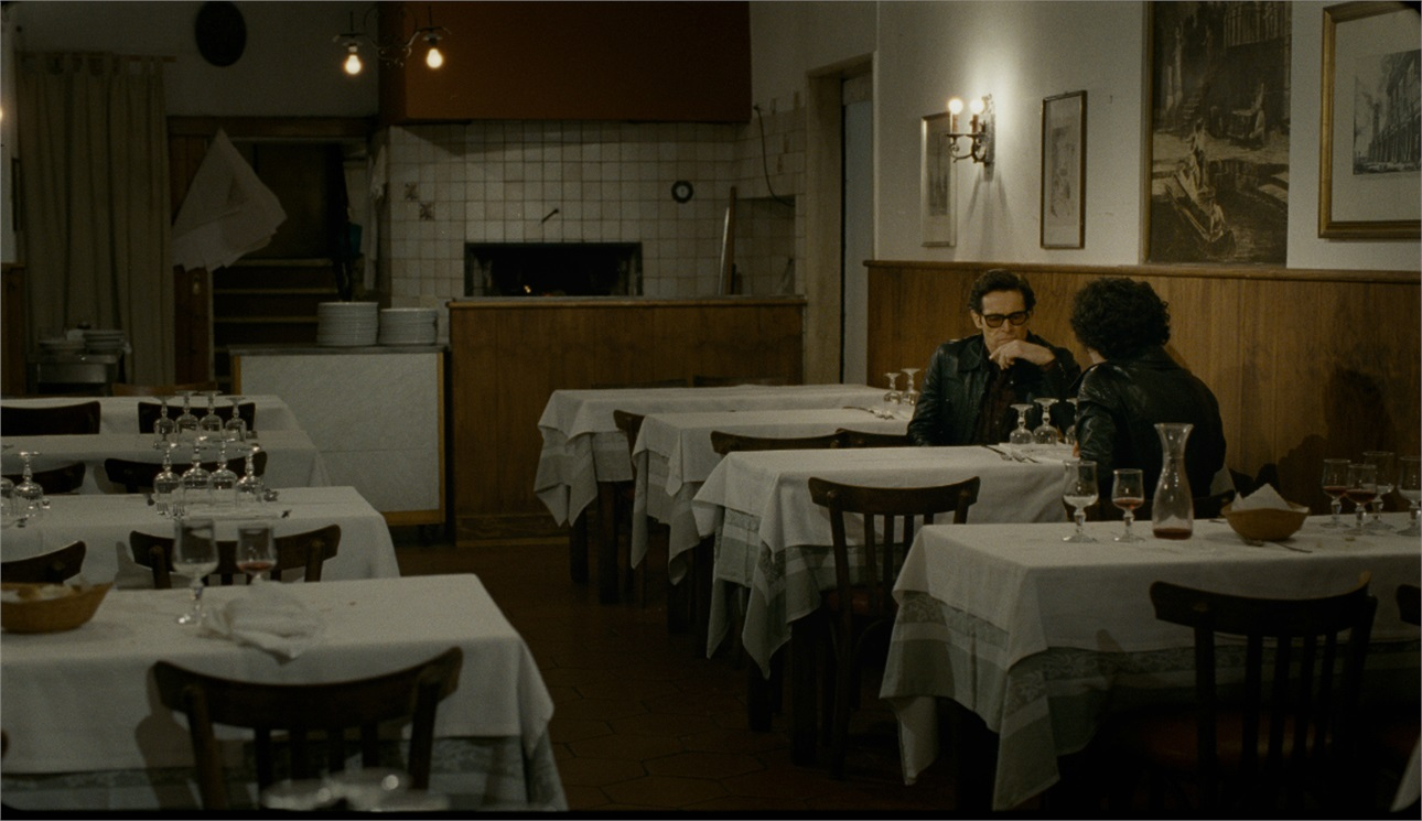 NoteVerticali.it_Pasolini_Abel-Ferrara_Willem-Dafoe_4