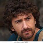 NoteVerticali.it_Si accettano miracoli_Alessandro Siani_10
