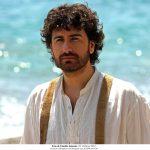 NoteVerticali.it_Si accettano miracoli_Alessandro Siani_3
