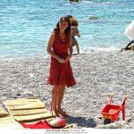 NoteVerticali.it_Si accettano miracoli_Alessandro Siani_7