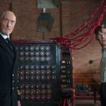 NoteVerticali.it_The Imitation Game_24