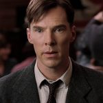 NoteVerticali.it_The Imitation Game_5