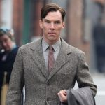 The Imitation Game: al cinema l'incredibile storia di Alan Turing