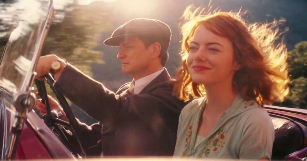 NoteVerticali.it_Woody Allen_Magic in the moonlight_2
