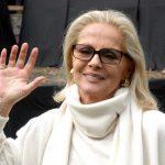 Latin Lover: Cristina Comencini dirige Virna Lisi in una saga familiare ricca di colpi di scena