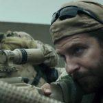 American Sniper, Eastwood denuncia la follia della guerra