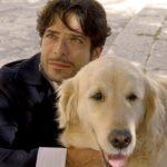 Italo, quando l'eroe è un cane