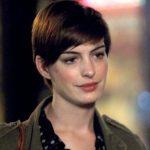 Song One: Anne Hathaway si innamora a suon di musica