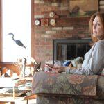 Still Alice, la lotta contro il disagio in un film emozionante