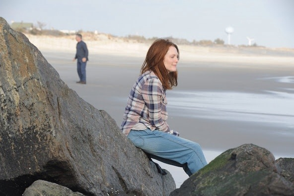NoteVerticali.it_Still Alice_2.jpg