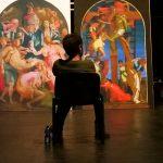 P.P.P., il regista Frammartino omaggia Pasolini all'Università della Calabria