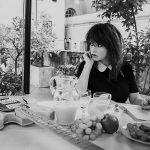 L'abitudine di tornare, Carmen Consoli fra realtà e speranza: la nostra recensione
