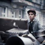 Corri, ragazzo, corri: per la Giornata della Memoria torna in sala il film di Pepe Danquart