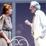 Erano tutti miei figli: Mariano Rigillo porta in scena Arthur Miller