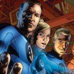 I Fantastici Quattro tornano al cinema: ecco il primo teaser trailer