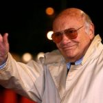 Francesco Rosi, il padre del cinema civile
