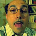 Italiano medio: Maccio Capatonda sbarca al cinema