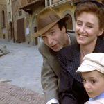 I film per non dimenticare: la Shoah al cinema