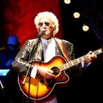 Settembre al Parco: anche per il 2015, confermata la rassegna musicale di Catanzaro