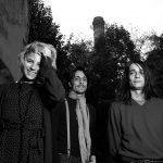 Verdena: 'Un po' esageri' è il nuovo singolo