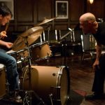 NoteVerticali.it_Whiplash_3 (1)